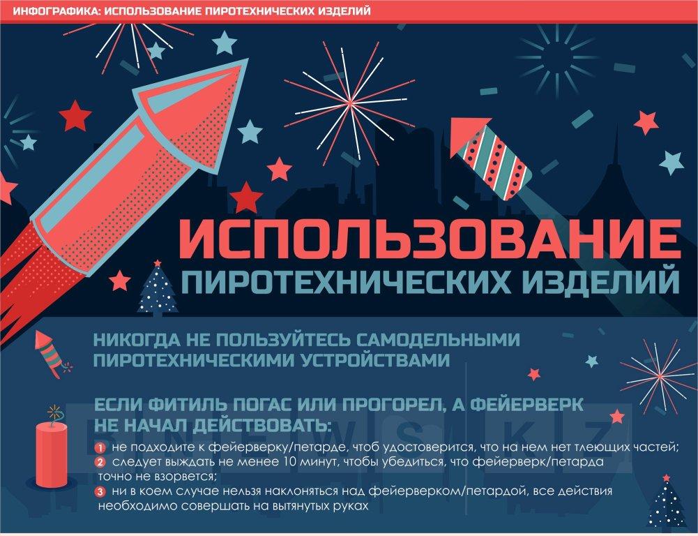 Уважаемые жители и гости Петровского района!